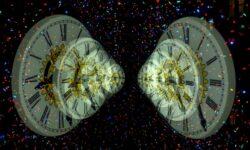 Существуют ли путешествия во времени без парадоксов?