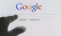 Google пригрозила закрыть поисковую систему в Австралии из-за нового закона о выплатах местным изданиям